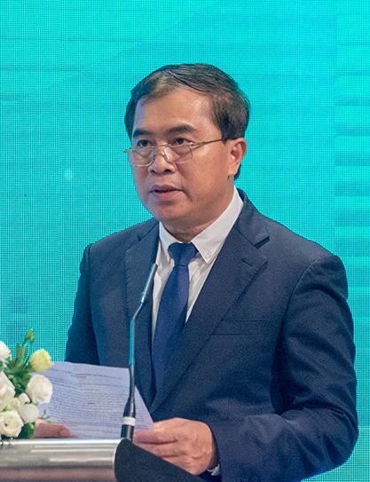 Lê-Quang-Hùng-MoC