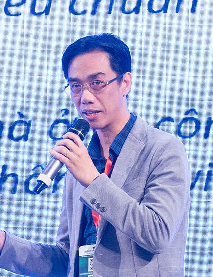 M.Arch.-Nguyen-Trung-Kien
