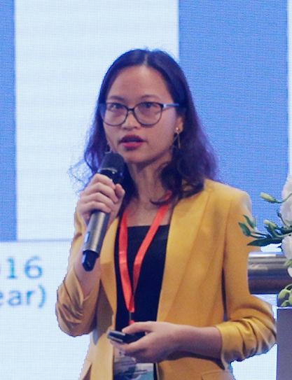Nguyễn-Thị-Quỳnh---LIXIL