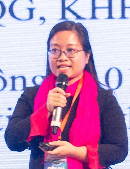 Nguyen-Thanh-Tu