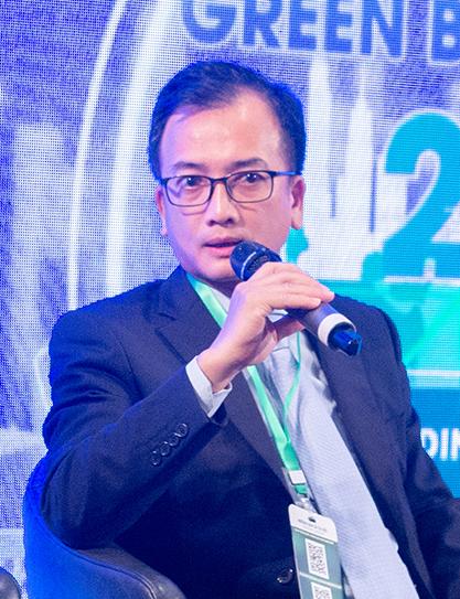 Ông_Trịnh_Quốc_Vu