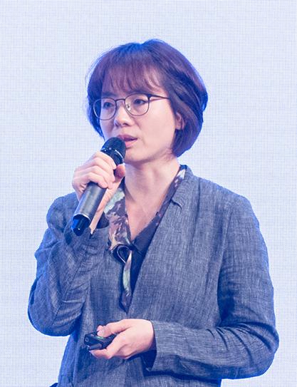 hyunjung-lee
