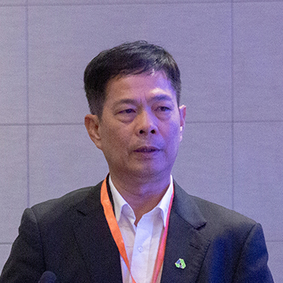 Ong-Mai-Van-Dong-An-Cuong